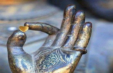 hand_web